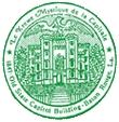 Mystique Krewe de la Capitale logo