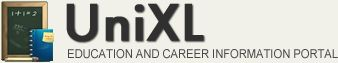 UniXl Education and Career Information Portazl